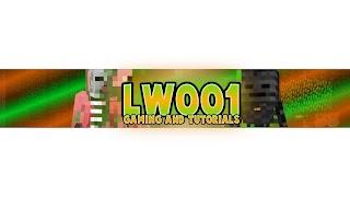LW001