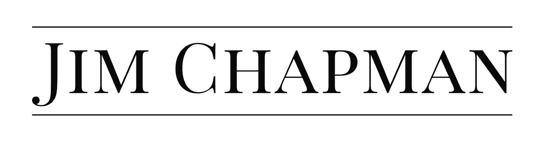 Jim Chapman's Cover Image