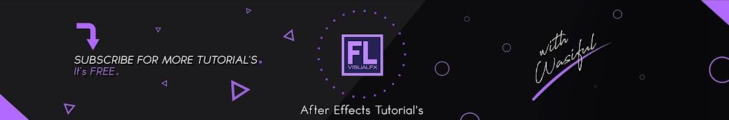 FLIMLION VisualFX