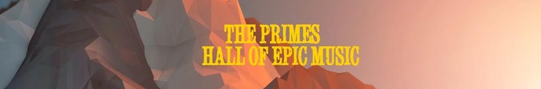 ThePrimeCronus