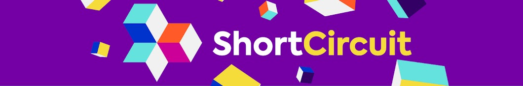 ShortCircuit
