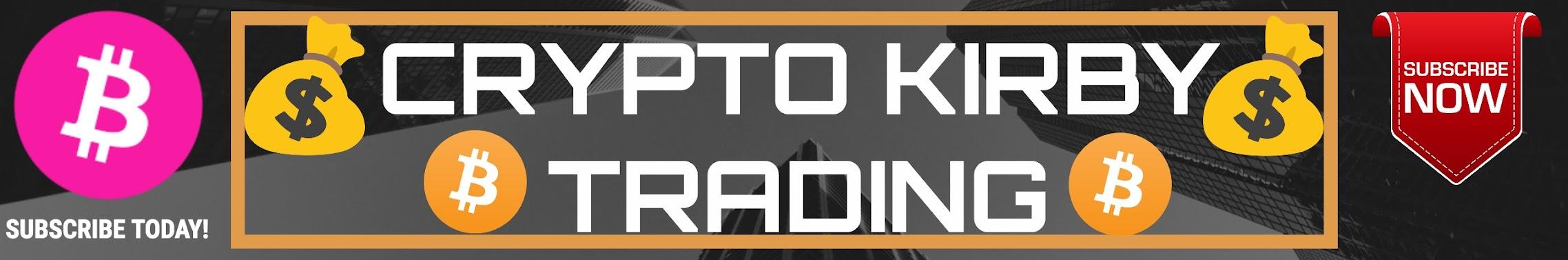comercio de crypto kirby opción binaria de depósito mínimo
