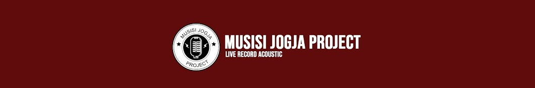 musisi jogja project