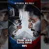 Captain America: Civil War - Topic