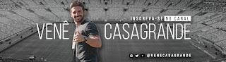 Venê Casagrande
