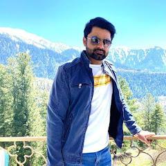 Nasir Hussain Official