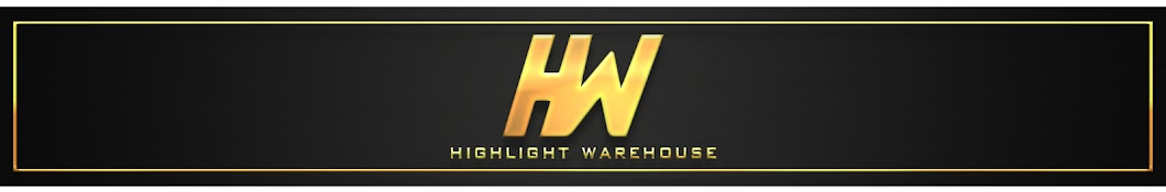 Highlight Warehouse