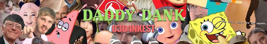 D3D4NKEST