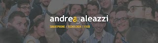 andreagaleazzi.com