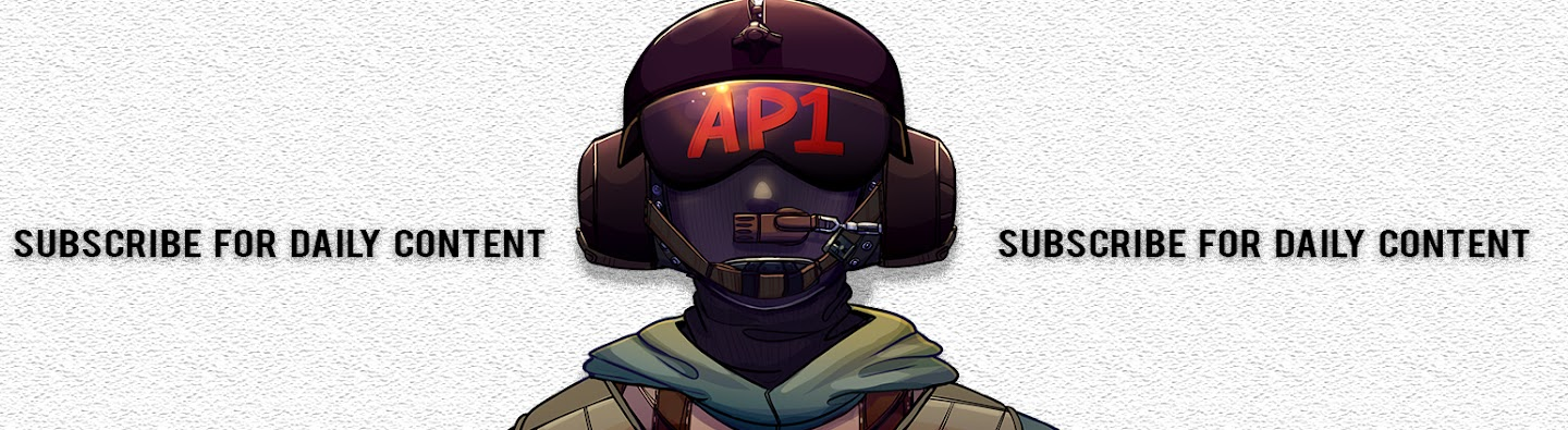AnthonyPit1's Cover Image