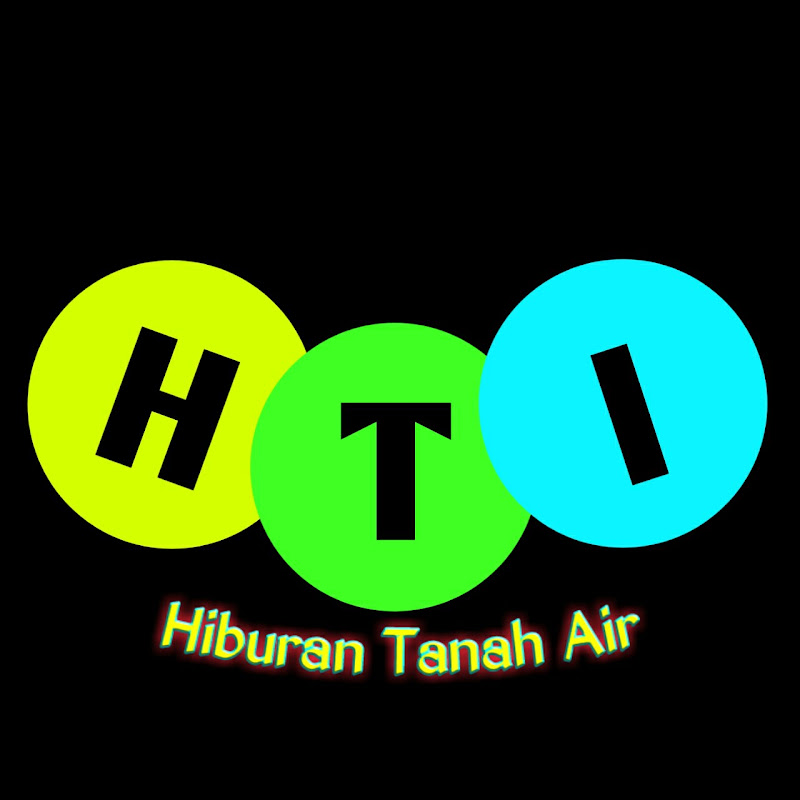 HTI Channel