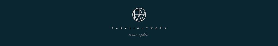 ParaLight WorX