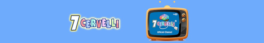 Buon Natale 7 Cervelli.7cervelli Official Channel Baixar Download Mp3 Download Video