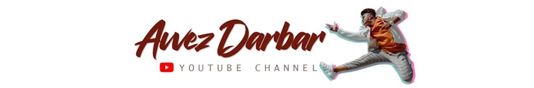 Awez Darbar 2.0