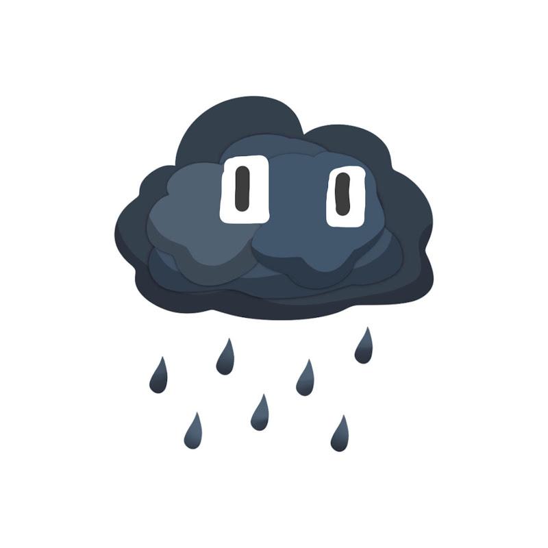 RainSide (rainside)