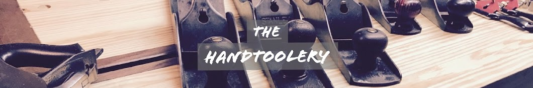 The HandToolery
