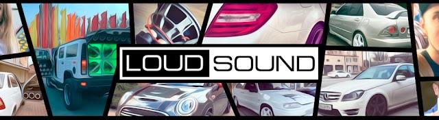 Loudsound Все Видео По Автозвуку
