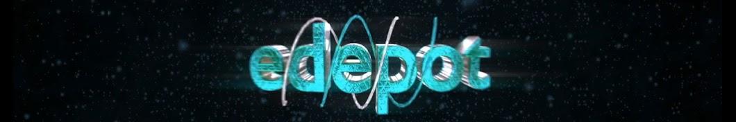 edepot