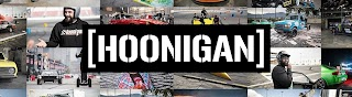 Hoonigan Youtube channel statistics and Realtime subscriber counter