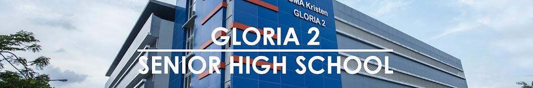 SMA GLORIA 2