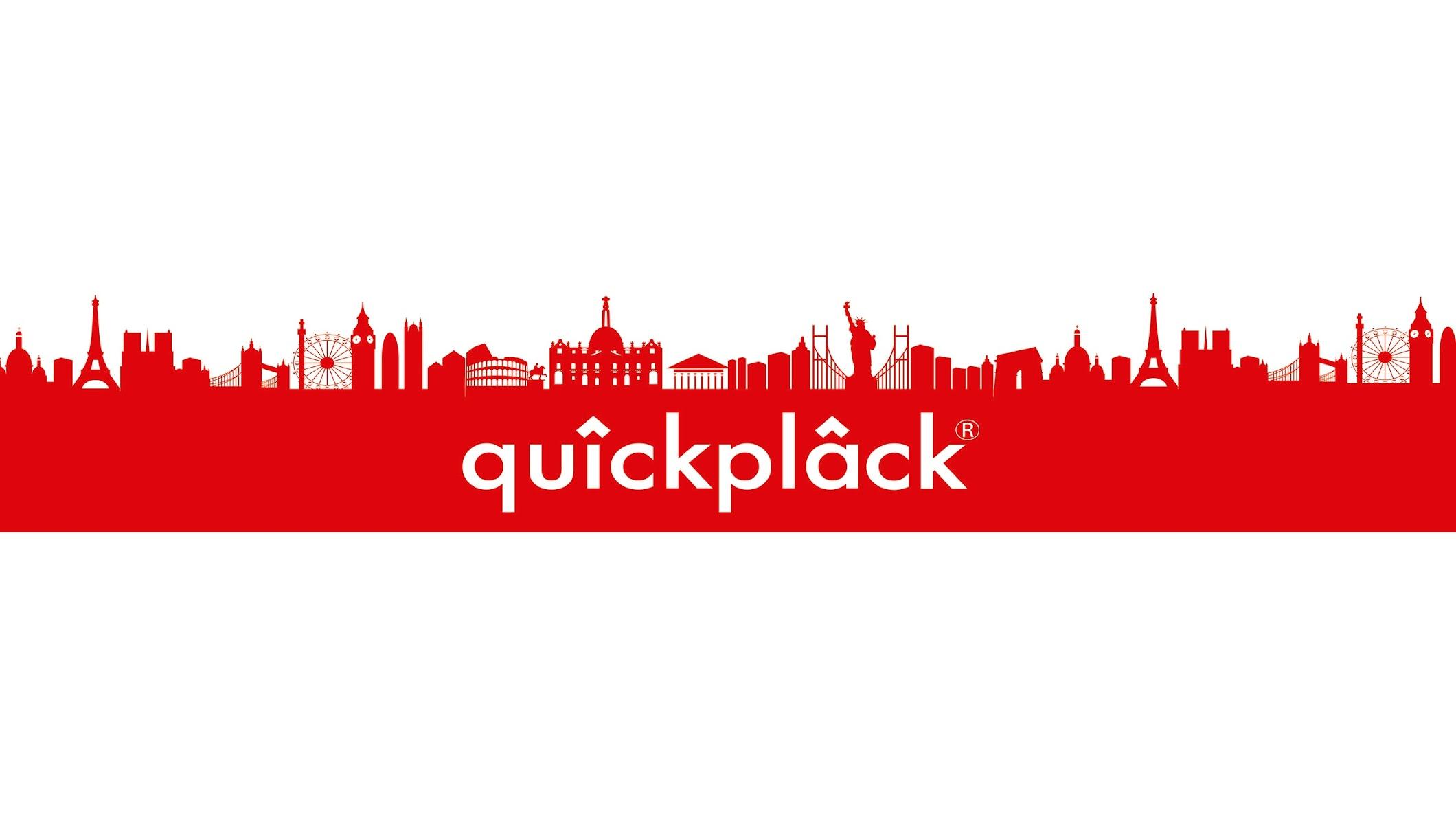 quick plack