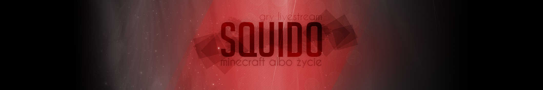 Minecraft SquiDo
