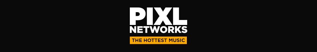 Pixl Networks