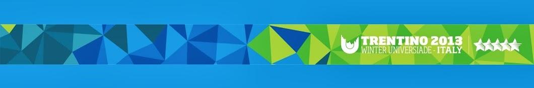 Winter Universiade Trentino 2013