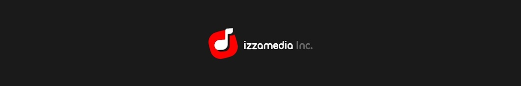 Izzamedia Entertainment