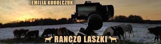 Ranczo Laszki