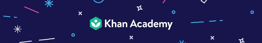 Khan Academy Labs