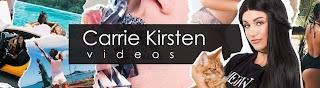 Carrie Kirsten
