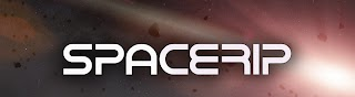 SpaceRip