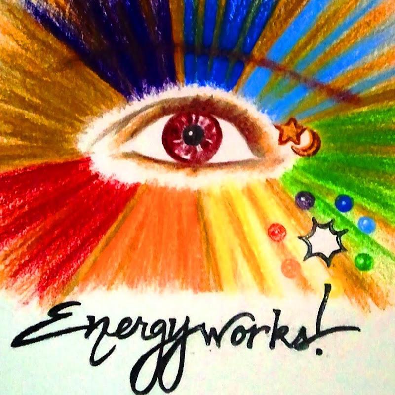 Energyworks444-Nadine Dassier