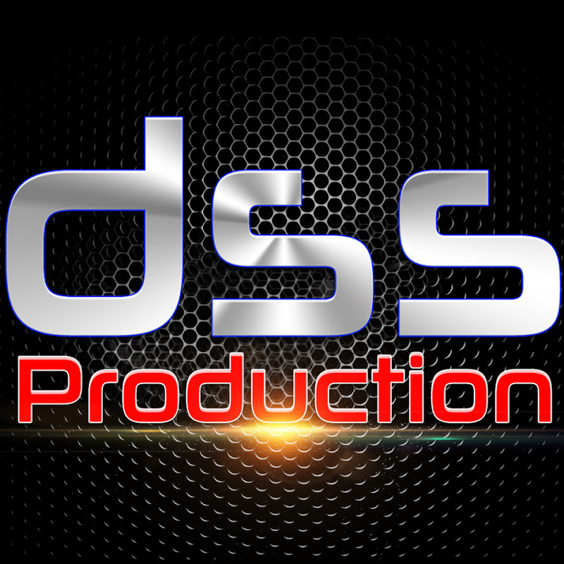 DSS Production The official