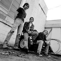 Nirvana - Topic