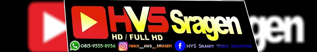 HVS Sragen