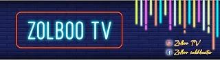 Zolboo TV