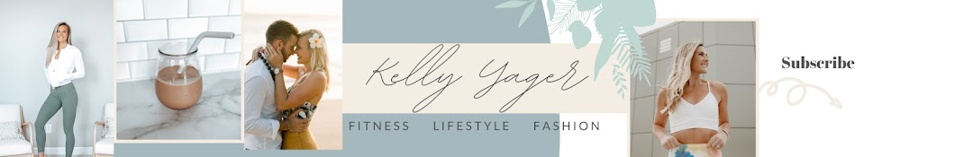 Kelly Yager Banner