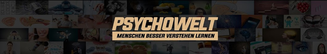 PsychoWelt Video Channel