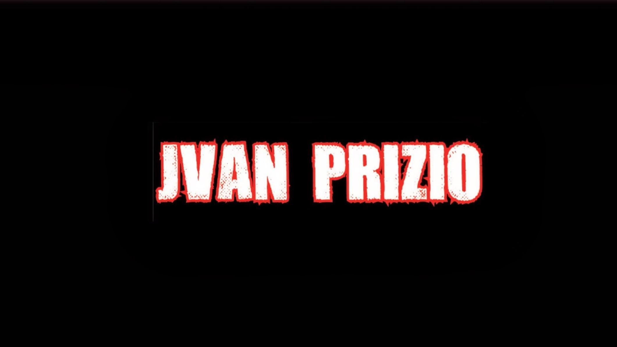 Jvan Prizio