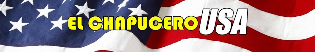 El Chapucero USA