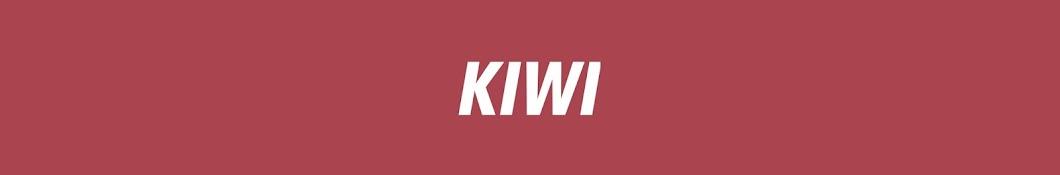 Kiwi Banner