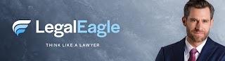 LegalEagle