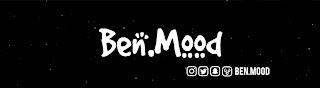 Ben Mood