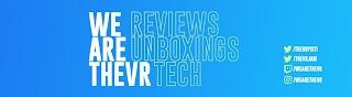 TheVR Tech