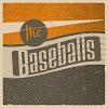 the-baseballs