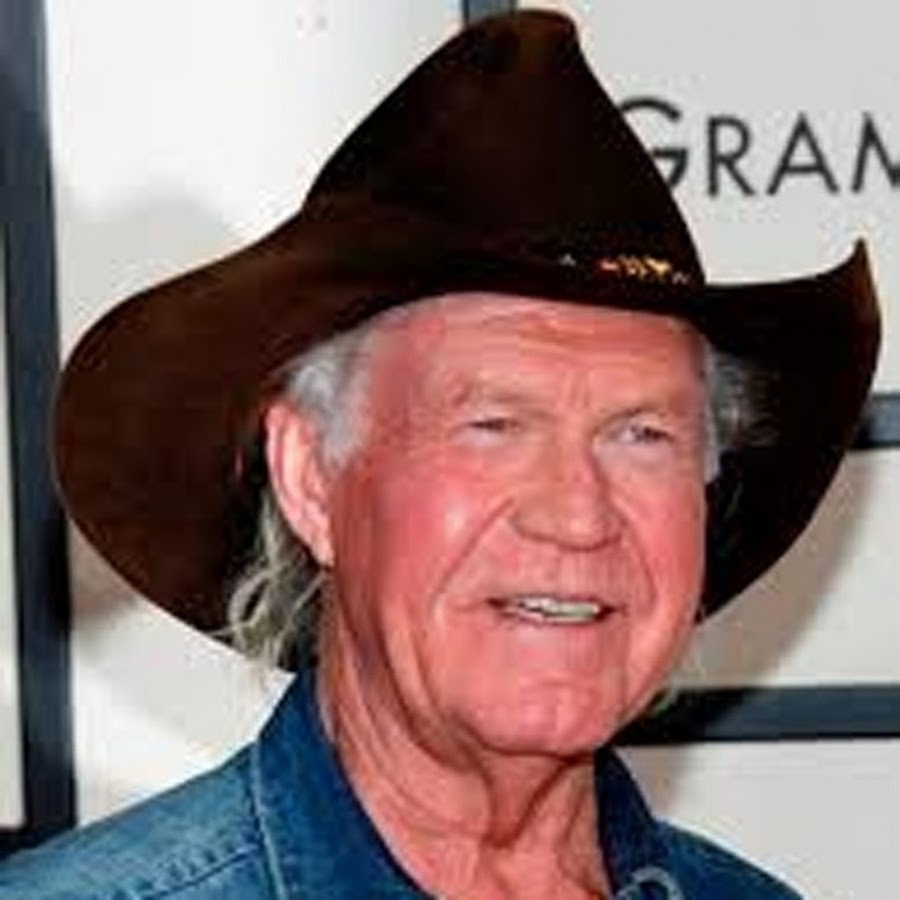 billy joe shaver - photo #47