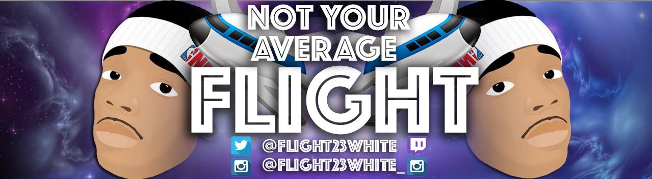FLIGHT's Cover Image