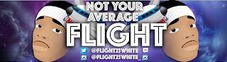 NotYourAverageFlight